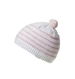 KOORINGAL BABY GIRLS DREAM TOQUE