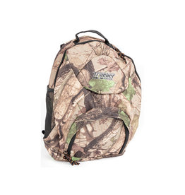 SPORT CHIEF CAMO BACKPACK