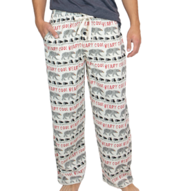 LAZY ONE UNISEX PAJAMA PANT