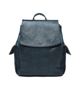 S-Q LENA BACK PACK