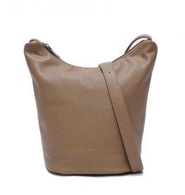 S-Q LIA HOBO PURSE