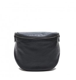 S-Q BROOKLYN CROSSBODY