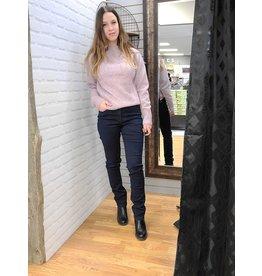 CARRELI ANGELA STRAIGHT LEG JEAN