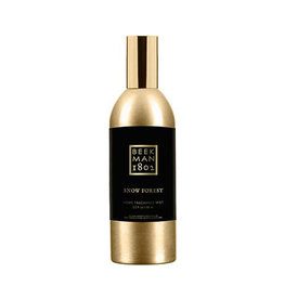 BEEKMAN 1802 SNOW FOREST HOME FRAGRANCE MIST
