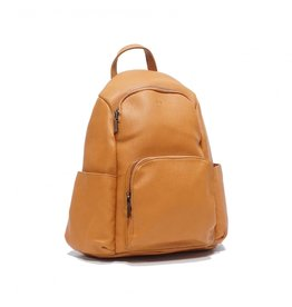 S-Q GEMMA BACKPACK