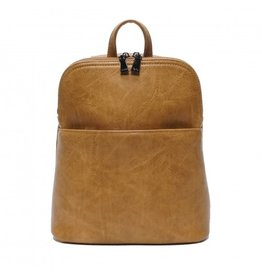 S-Q MAGGIE BACKPACK