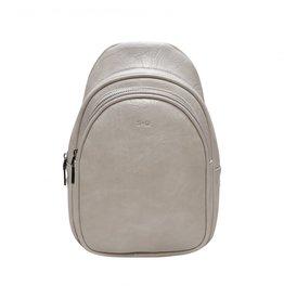 S-Q LESLIE SLING BAG