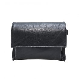 S-Q MANDY BELT BAG