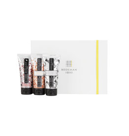 BEEKMAN 1802 HAND CREAM SET