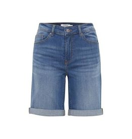 B.YOUNG KATO  LUXE DENIM SHORT