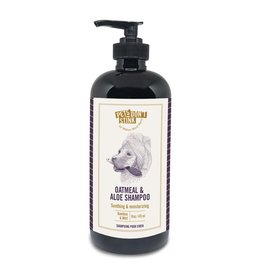 WALTON WOOD FARM PETS DON'T STINK SHAMPOO
