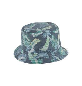 KOORINGAL LADIES CALI  BUCKET HAT