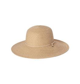 KOORINGAL LADIES GENOVIEVE HAT