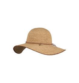 KOORINGAL LADIES KELIS HAT