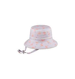 KOORINGAL BABY GIRLS CAMILLE HAT
