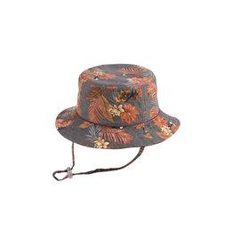 KOORINGAL BOYS TREY HAT