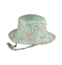 KOORINGAL GIRLS HARMONY HAT