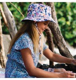 KOORINGAL GIRLS BIANCA HAT