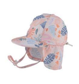 KOORINGAL BABY GIRLS SYDNEY HAT