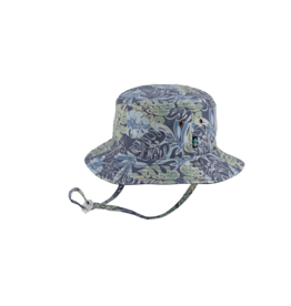 KOORINGAL BOYS KARTER HAT - S
