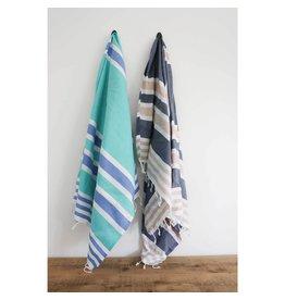 POKOLOKO ARIEL TURKISH TOWEL