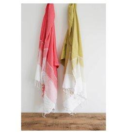 POKOLOKO LIA TURKISH TOWEL