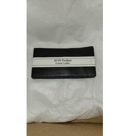 JBG RFID CREDIT CARD HOLDER- 592A