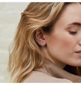 SCOUT TRIO EARRINGS