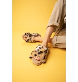 TOMS WOMENS SUSIE SLIPPERS