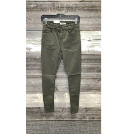 B.YOUNG LOLA LUNI JEANS