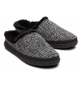 TOMS SAGE SLIPPERS