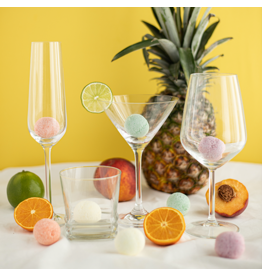 COCKTAIL BOMB COCKTAIL BOMBS