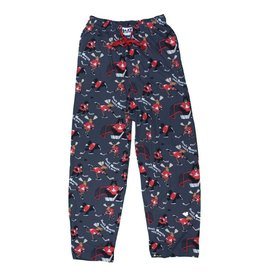 LAZY ONE MENS PAJAMA PANT
