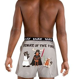 LAZY ONE MENS LOOSE BOXER