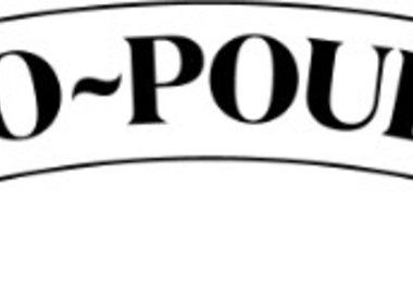 POO-POURRI