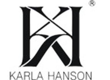KARLA HANSON