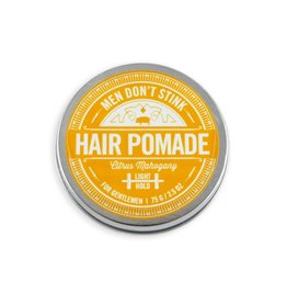 WALTON WOOD FARM HAIR POMADE