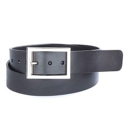 BRAVE AMAL BELT BLACK