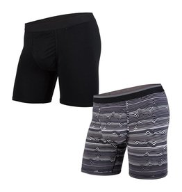 BN3TH CLASSICS BOXER BRIEF 2-PACK
