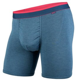 BN3TH CLASSICS BOXER BRIEF SOLID