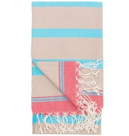 POKOLOKO SELLO TURKISH BODY TOWEL