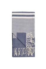 HAREM TURKISH BODY TOWEL