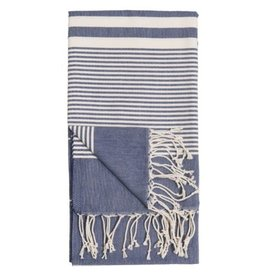 HAREM TURKISH BODY TOWEL