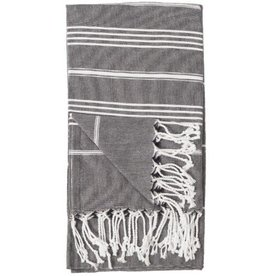 POKOLOKO SULTAN TURKISH BODY TOWEL