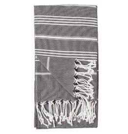 SULTAN TURKISH BODY TOWEL
