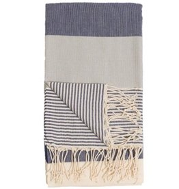 POKOLOKO HAWAII TURKISH BODY TOWEL