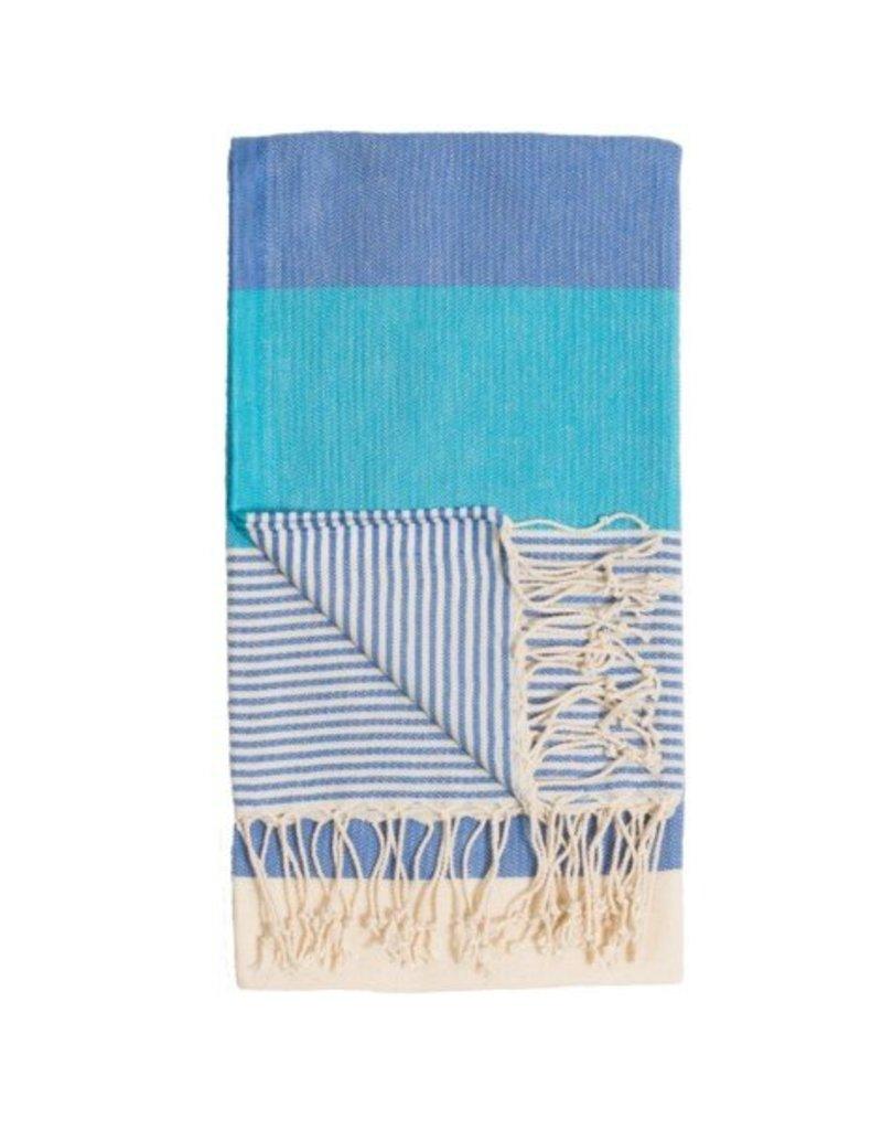 HAWAII TURKISH BODY TOWEL
