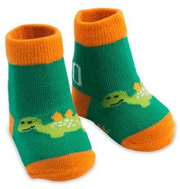 IZZY & OWIE INFANT SOCKS