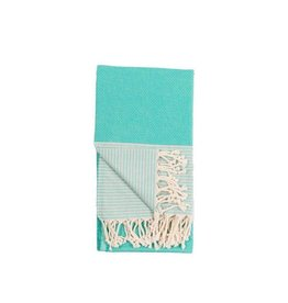 POKOLOKO PATEK TURKISH BODY TOWEL