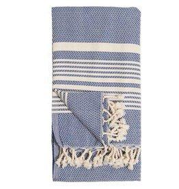POKOLOKO HASIR TURKISH BODY TOWEL